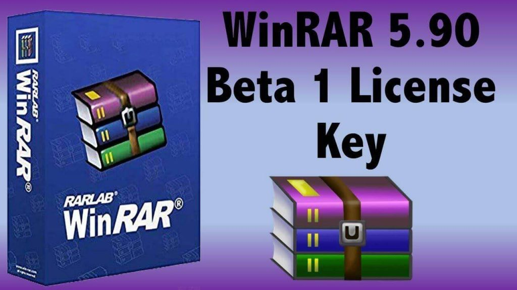 winrar full version lifetime