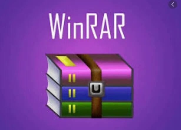 winrar serial key lifetime