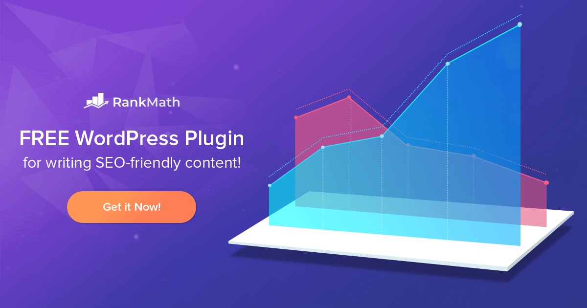 Plugin SEO Yoast VS Rank Math